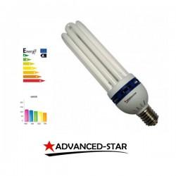 Ampoule 200W Croissance 6400°K EcoStar-Ampoules ECO- growstore.fr