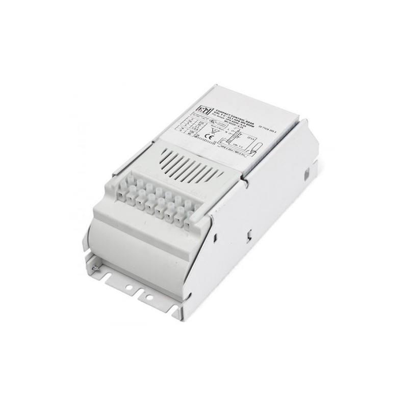 Ballast ETI 150W HPS/MH-Ballasts magnétiques- growstore.fr