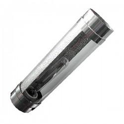 Réflecteur Cooltube 120x400mm