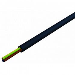 Câble électrique 3x1,5mm2...