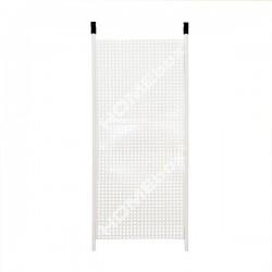 Chambre de culture Equipment Board 40x90cm Homebox-Accessoires chambre de culture- growstore.fr