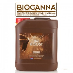 Biocanna Bio Boost 5L