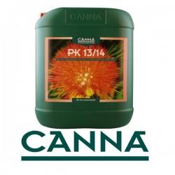 Minéraux Nutritifs -  PK 13/14 - 10L - CANNA
