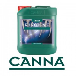 Canna Rhizotonic 10L-Booster racinaire- growstore.fr