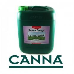 Canna Terra Vega 5L-Canna- growstore.fr