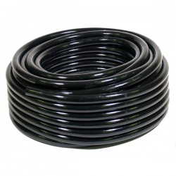 10M Tuyau 5/7mm {attributes}Irrigation 5/7mm