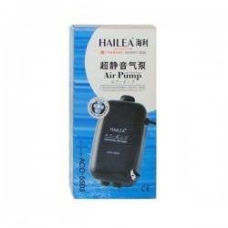 Pompe à air Hailea ACO-5503