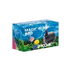 Magic Pump 800 Prodac