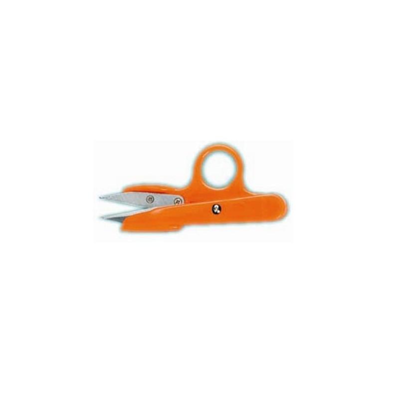 Ciseaux pince plastique-Accessoires de bouturage- growstore.fr