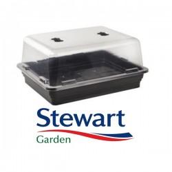 Grande Serre Stewart...