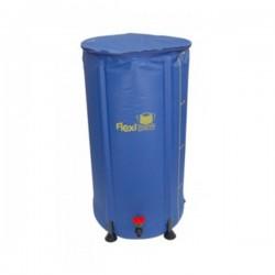 Réservoir souple 225L Flexi-Tank-Bacs & Réservoirs- growstore.fr