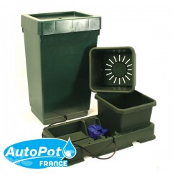 AutoPot Easy2Grow Kit 2...