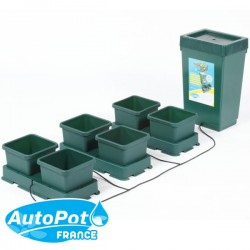 AutoPot Easy2Grow Kit 6...