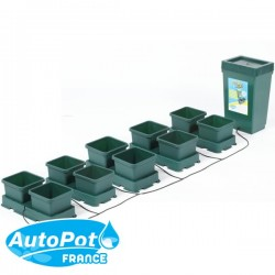 AutoPot Easy2Grow Kit 10...
