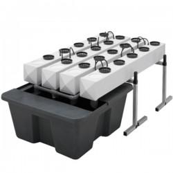 GHE AeroFlo 20 pots