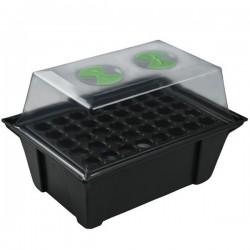 Nutriculture Propagator 40 pots X-Stream
