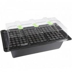 Nutriculture Propagator 120 pots X-Stream