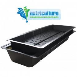 Ebb & Flood 420 Nutriculture