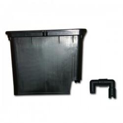Pot Mapito 12L 30x25x23cm-Pots & Contenants- growstore.fr