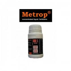 Engrais de croissance MR1 - 250ml - METROP-Booster de croissance- growstore.fr