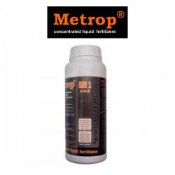 Engrais de croissance MR1 - 1L - METROP-Booster de croissance- growstore.fr