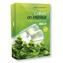 Culture en intérieur Master Edition-Librairie- growstore.fr