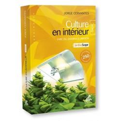 Culture en intérieur Basic Edition-Librairie- growstore.fr