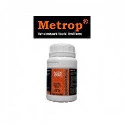 Stimulateur AminoXtrem - 250ml - Metrop-Enzymes- growstore.fr