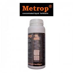 Calgreen 1L - Engrais calcique - METROP-P,K,Ca,Mg...- growstore.fr