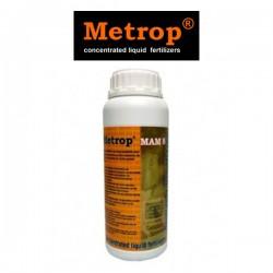 Engrais pour plante mère MAM - 1L - Metrop-Metrop- growstore.fr