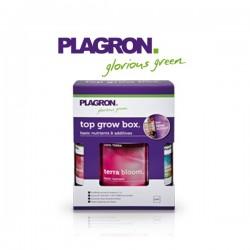 Plagron Top Grow Box Terra