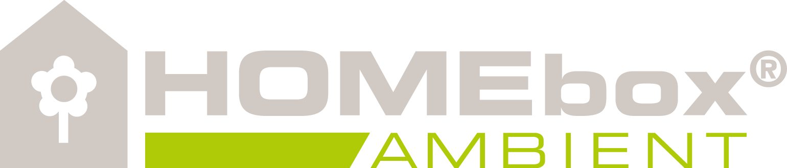 HOMEbox_Ambient_Logo.png