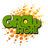 Growstore
