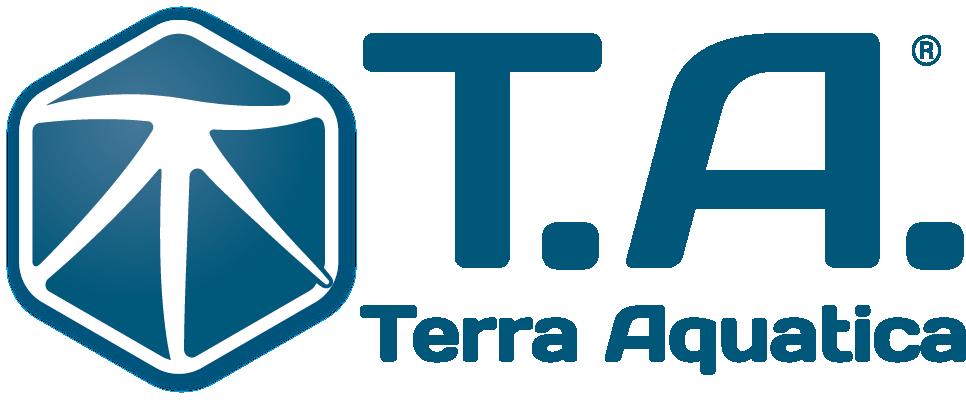 T.A. Terra Aquatica (GHE)