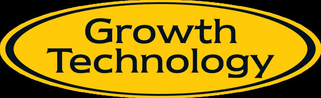 GrowthTechnology