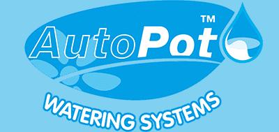 Auto Pot