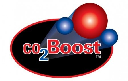 CO² Boost