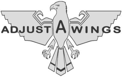 Adjust A Wings